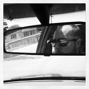 Profile picture for David Bauer