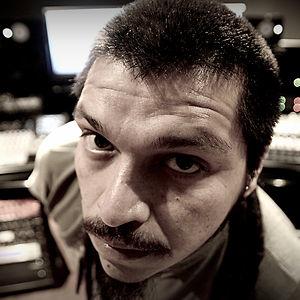 Profile picture for David Lescano