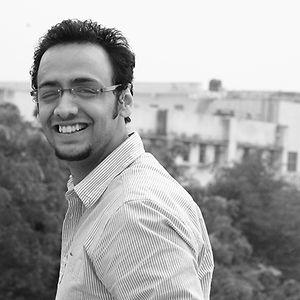 Profile picture for jatin