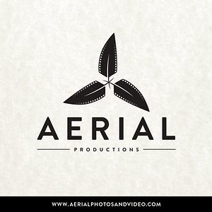 Profile picture for Aerial Productions