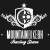 Mountain Bike BH Racing Team
