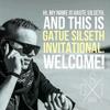Gaute Silseth