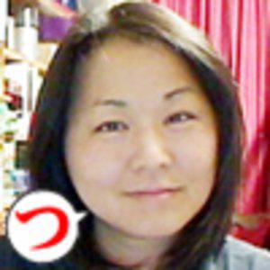 Profile picture for Suchu Hsueh