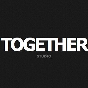 Profile picture for TOGETHER