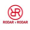 Rodar y Rodar Cine y Televisión
