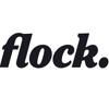 Flock Associates Ltd