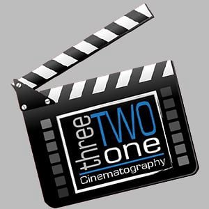 Profile picture for ThReE-TwO-OnE Cinematography