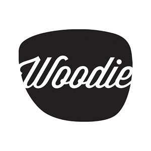 Profile picture for WoodieEyewearPH