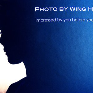 Profile picture for Wing Hon Films | Filmography