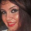 Samira Kardouni
