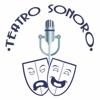 Teatro Sonoro
