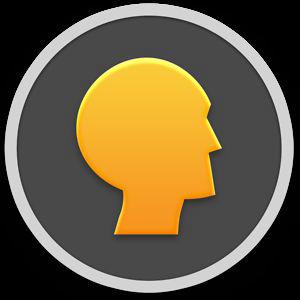 Profile picture for The Conover Company