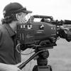 Weyer Productions