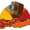 Sugar Rush Films