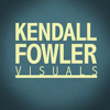 Kendall Fowler