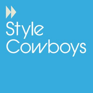 Profile picture for Stylecowboys