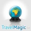 TravelMagic