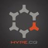 hype.cg