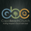 Capo Beach Church