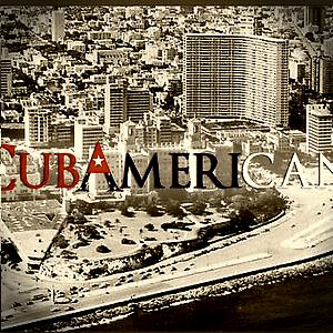 Profile picture for CUBAMERICAN the movie