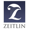 Roman Zeitlin