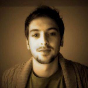 Profile picture for Ludovic Chavaroche