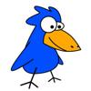 Bluebird1500HD
