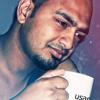Usama Allam