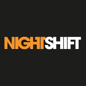 Profile picture for NIGHTSHIFT