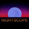 Nightscope Entertainment