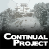 Continual Project