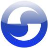GoSurf.co.nz