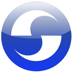 Profile picture for GoSurf.co.nz