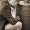 Rami Emad