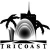TriCoast Studios