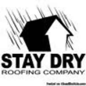 Profile picture for Seal Beach Roofing