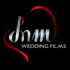 Profile picture for D'nM Wedding Films