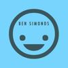 Ben Simonds
