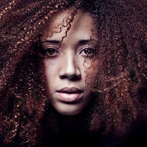 Profile picture for tatiana mejia