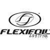 Flexifoil international