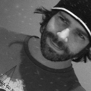 Profile picture for Christiano Metri