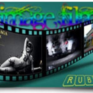 Profile picture for Ruberm Design