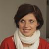 Sophie Massieu Officiel