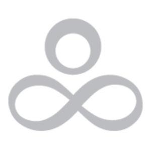Profile picture for Mito - Editora Digital