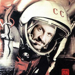 Profile picture for Daslav Maslov