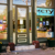 Montague Community Television