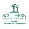 SAU Journalism/Communication
