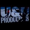 U&U Productions