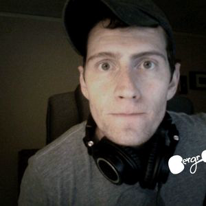 Profile picture for Sean Berger