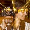 Mariana Mota Storyteller